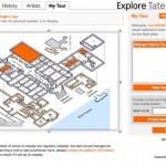 Bespoke museum tours II