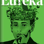 Eureka: Integrated infographics