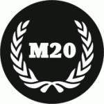 Malofiej20
