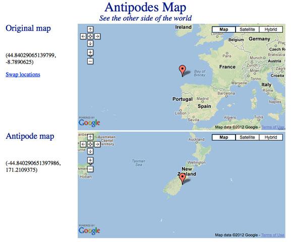 antipodes_map