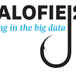 Malofiej 22: More instant read, less big data