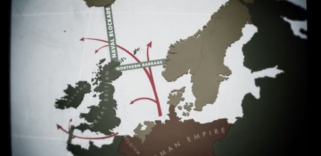 ww1 max map